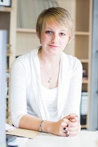 Alexandra Gube