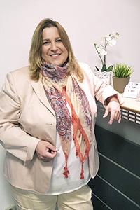 Carolin Wührmann